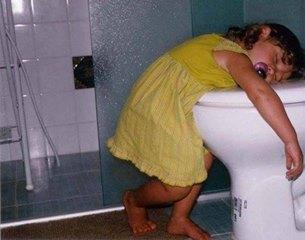 أطفالٌ لا يقاومون النوم hayahcc_1427521031_365.jpg