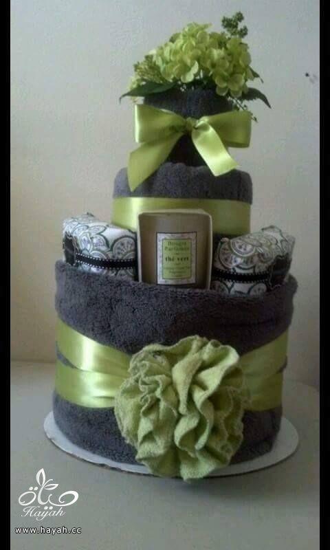 تقديم هدايا العروس بشكل جميل hayahcc_1427534663_363.jpg