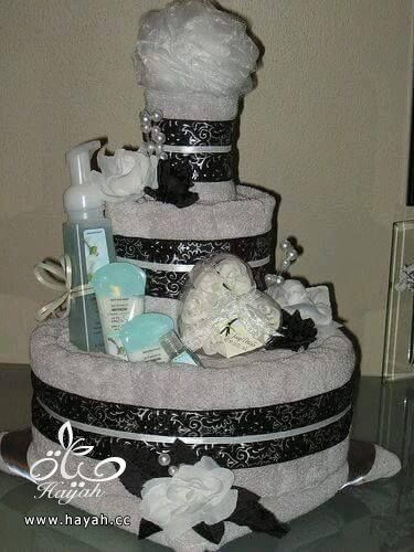 تقديم هدايا العروس بشكل جميل hayahcc_1427534663_839.jpg