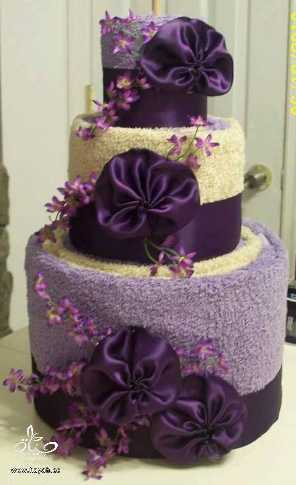 تقديم هدايا العروس بشكل جميل hayahcc_1427534663_946.jpg