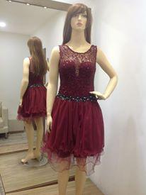 مجموعة رائعة من الفساتين الصغيرة hayahcc_1427535958_121.jpg