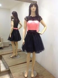 مجموعة رائعة من الفساتين الصغيرة hayahcc_1427535958_317.jpg