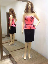 مجموعة رائعة من الفساتين الصغيرة hayahcc_1427535958_436.jpg