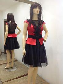 مجموعة رائعة من الفساتين الصغيرة hayahcc_1427535958_469.jpg