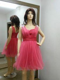 مجموعة رائعة من الفساتين الصغيرة hayahcc_1427535958_811.jpg