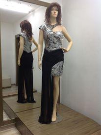 مجموعة رائعة من الفساتين الصغيرة hayahcc_1427535959_175.jpg