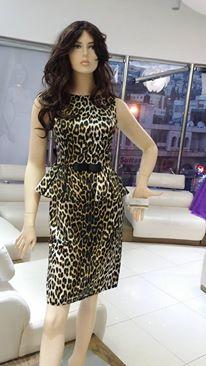 مجموعة رائعة من الفساتين الصغيرة hayahcc_1427535959_414.jpg