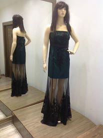 مجموعة رائعة من الفساتين الصغيرة hayahcc_1427535959_592.jpg