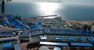 جمال قرية من تونس hayahcc_1427557039_141.jpg