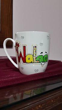 اصنعي فنجانك الخاص hayahcc_1427611231_634.jpg
