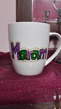 اصنعي فنجانك الخاص hayahcc_1427611231_699.jpg