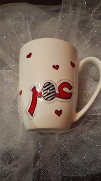 اصنعي فنجانك الخاص hayahcc_1427611231_737.jpg