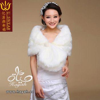 شالات للعرائس hayahcc_1427700195_768.jpg