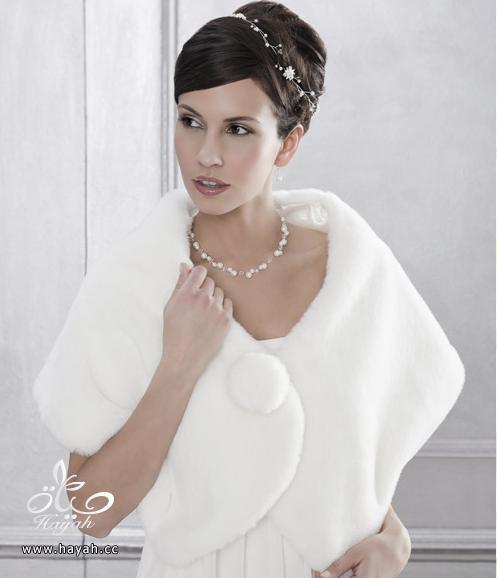 شالات للعرائس hayahcc_1427700196_471.png