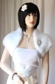 شالات للعرائس hayahcc_1427700197_729.jpg