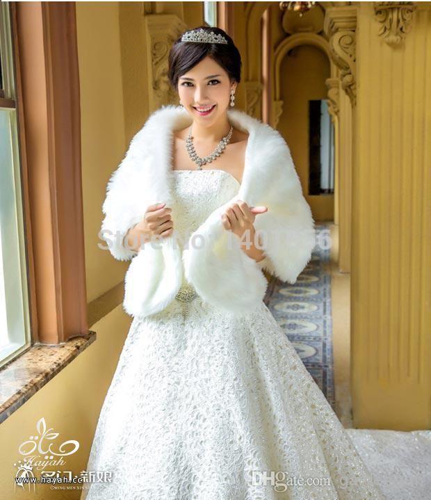شالات للعرائس hayahcc_1427700198_297.jpg