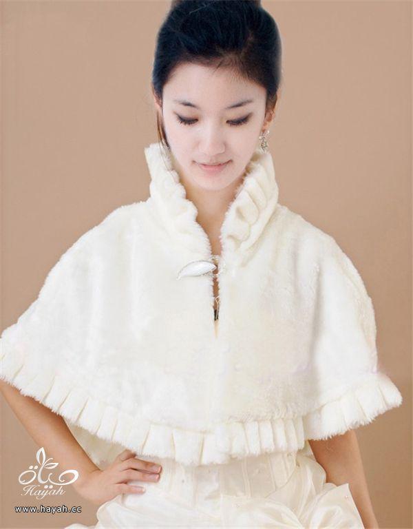 شالات للعرائس hayahcc_1427700198_352.jpg