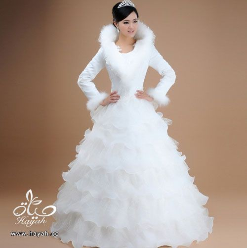 شالات للعرائس hayahcc_1427700199_417.jpg