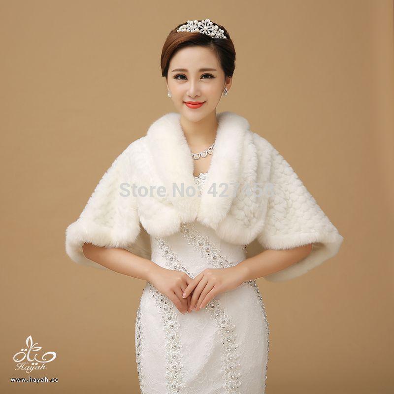 شالات للعرائس hayahcc_1427700199_827.jpg