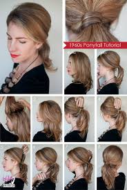 تسريحات الشعر القصير جدا hayahcc_1427826573_393.jpg