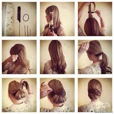 تسريحات الشعر القصير جدا hayahcc_1427826573_577.jpg
