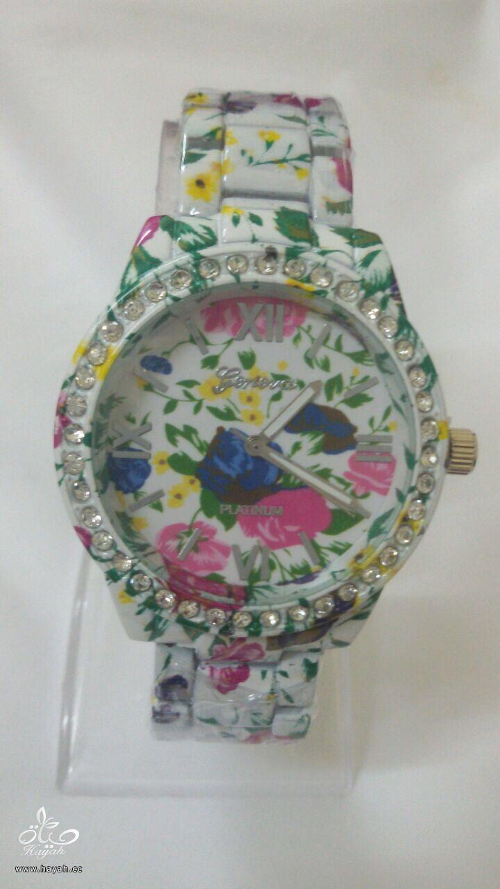جديد ساعات جينفا بسعر راائع hayahcc_1427841023_712.jpg