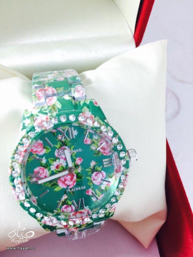 جديد ساعات جينفا بسعر راائع hayahcc_1427841023_906.jpg