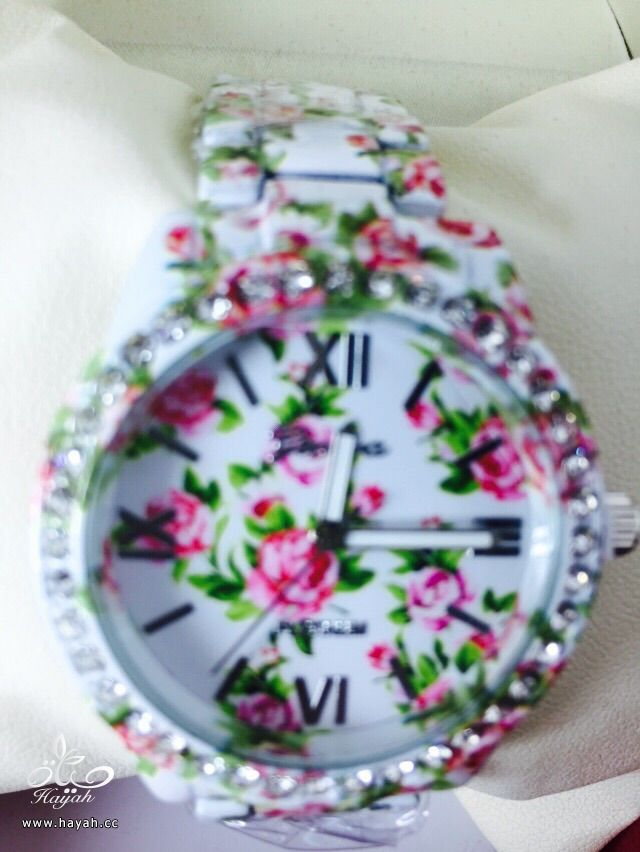 جديد ساعات جينفا بسعر راائع hayahcc_1427841024_758.jpg