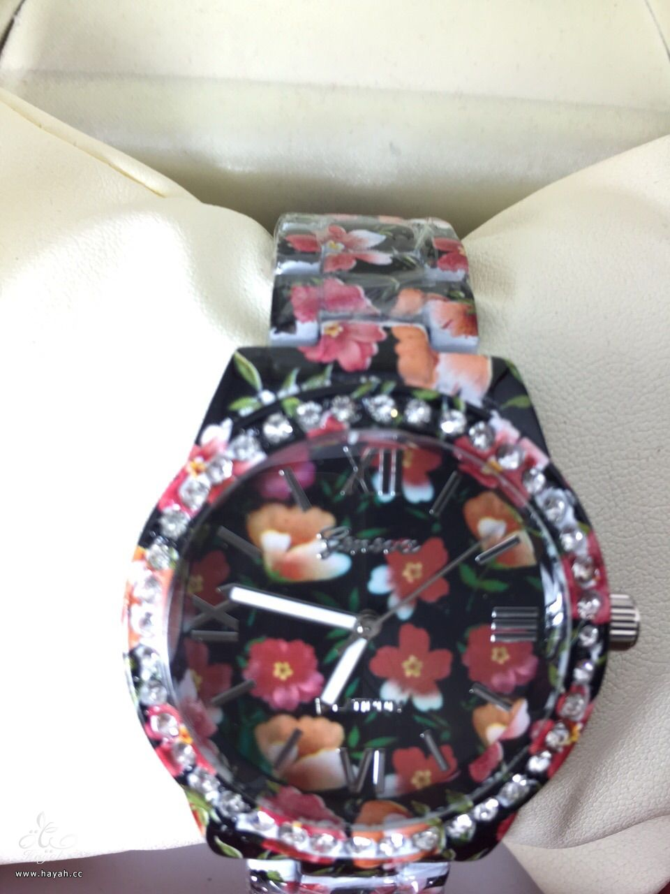 جديد ساعات جينفا بسعر راائع hayahcc_1427841024_976.jpg