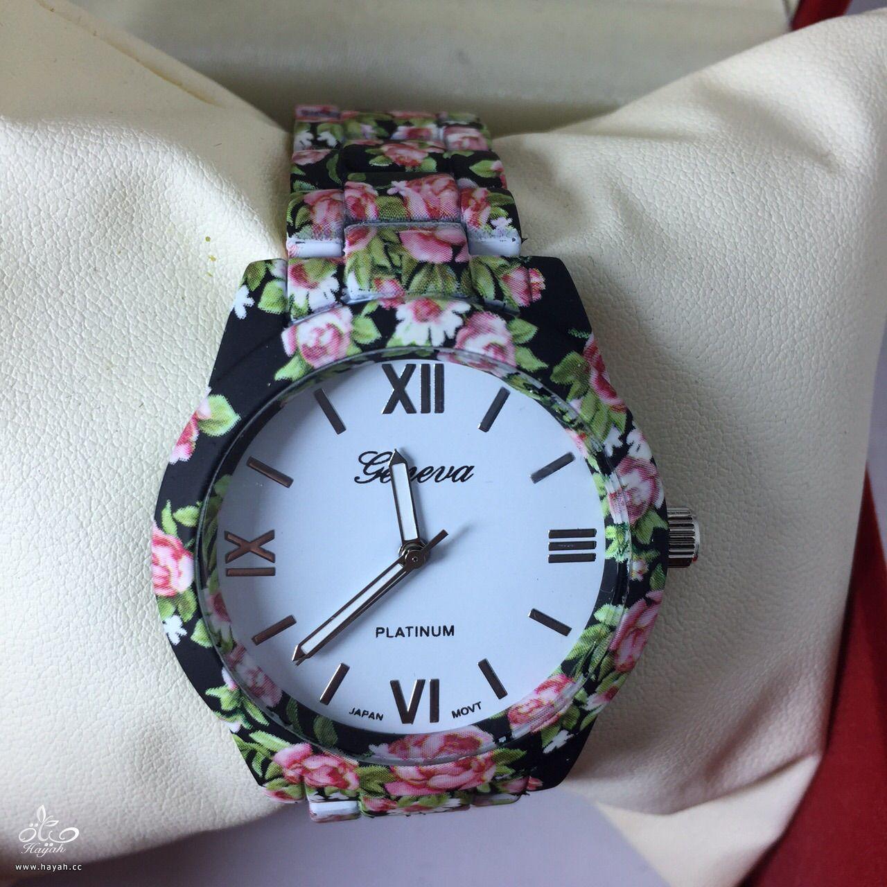 جديد ساعات جينفا بسعر راائع hayahcc_1427841025_328.jpg
