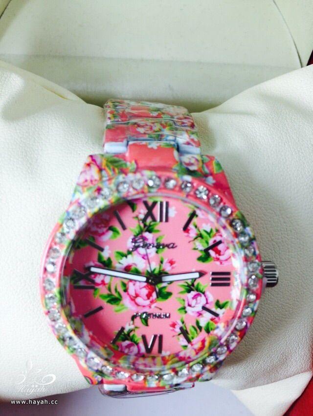 جديد ساعات جينفا بسعر راائع hayahcc_1427841025_412.jpg