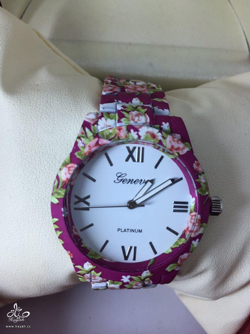 جديد ساعات جينفا بسعر راائع hayahcc_1427841025_487.jpg