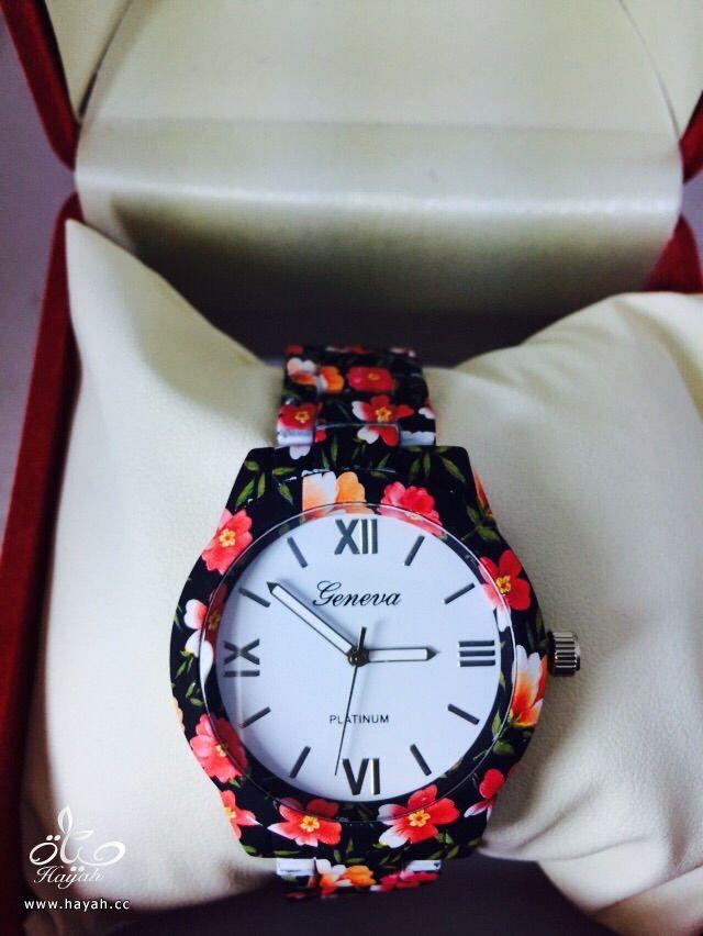 جديد ساعات جينفا بسعر راائع hayahcc_1427841026_835.jpg