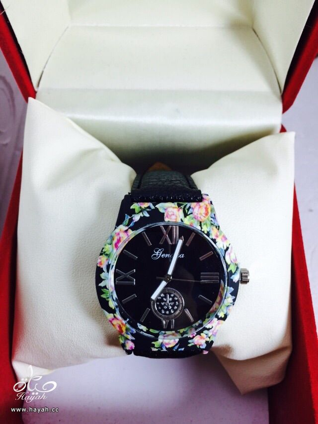جديد ساعات جينفا بسعر راائع hayahcc_1427842408_143.jpg