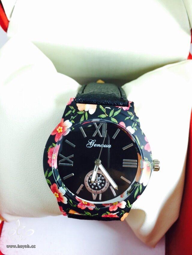 جديد ساعات جينفا بسعر راائع hayahcc_1427842409_378.jpg