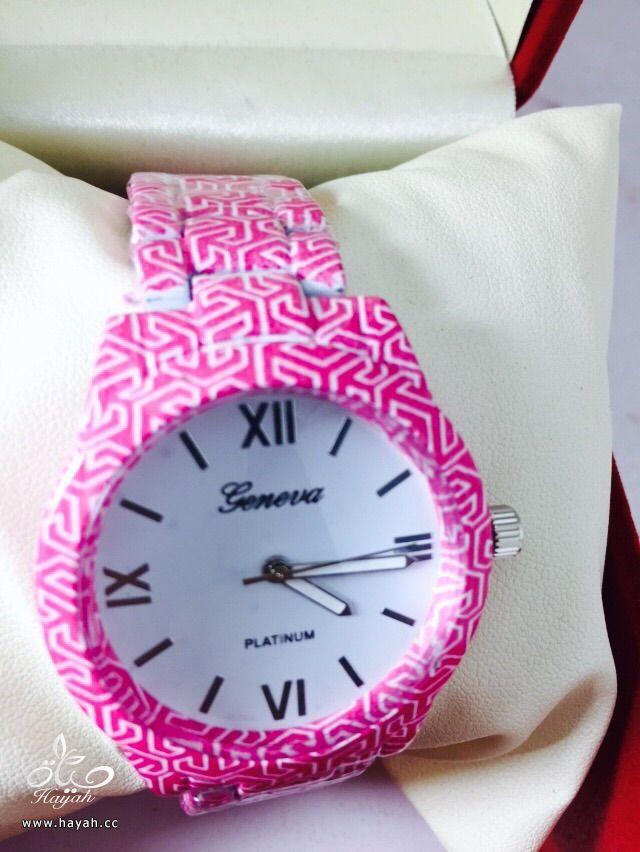 جديد ساعات جينفا بسعر راائع hayahcc_1427842409_529.jpg