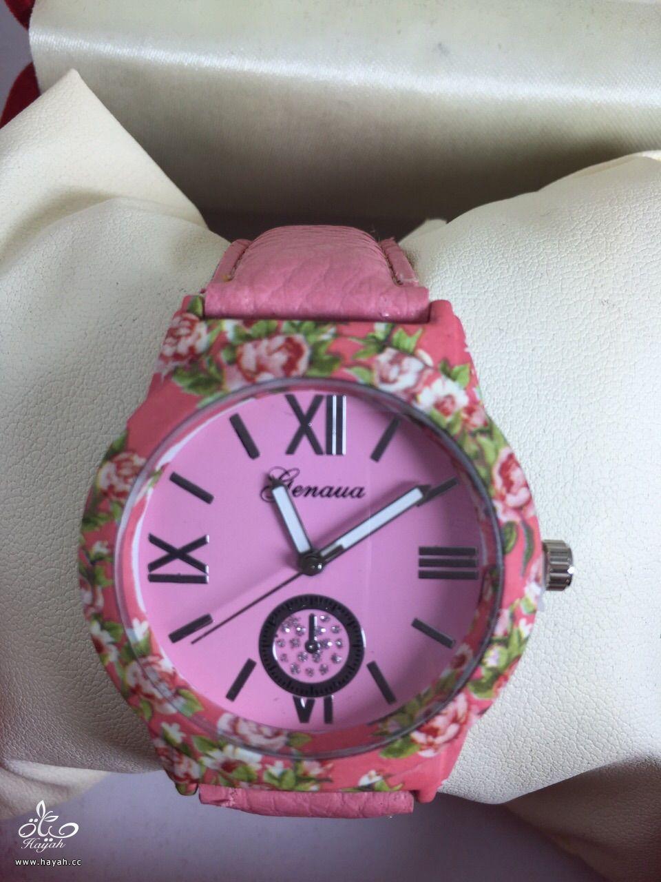جديد ساعات جينفا بسعر راائع hayahcc_1427842409_809.jpg