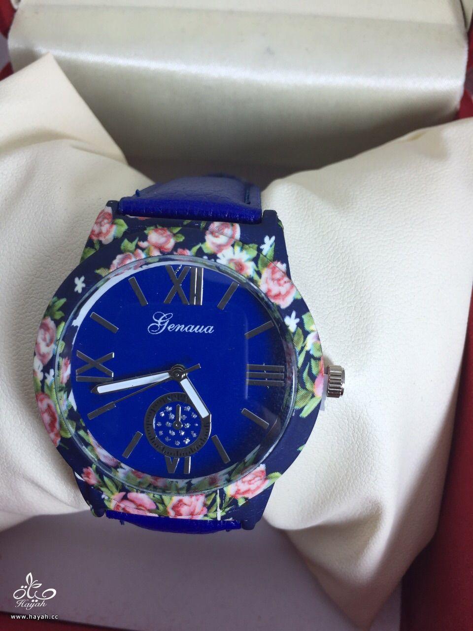 جديد ساعات جينفا بسعر راائع hayahcc_1427842410_136.jpg