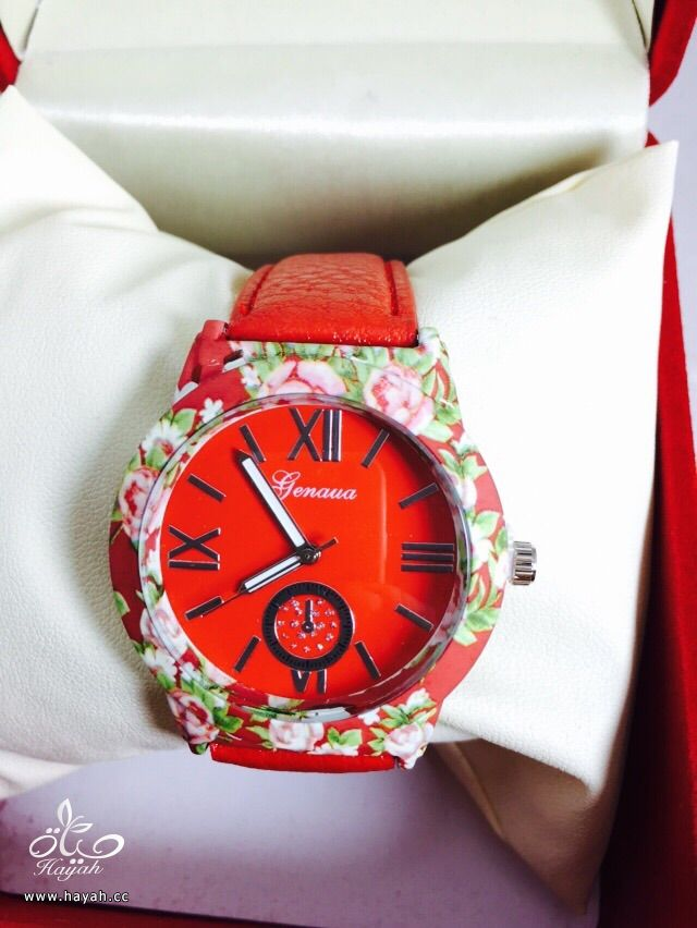 جديد ساعات جينفا بسعر راائع hayahcc_1427842410_549.jpg