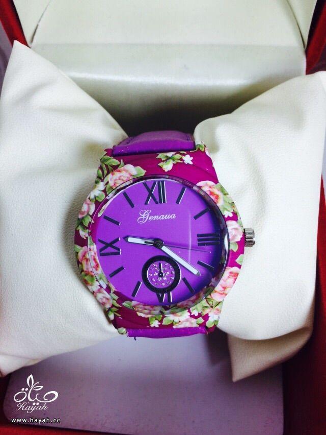 جديد ساعات جينفا بسعر راائع hayahcc_1427842410_745.jpg