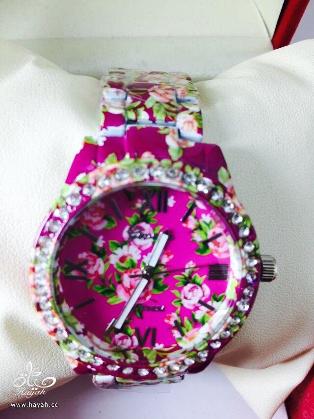 جديد ساعات جينفا بسعر راائع hayahcc_1427842411_325.jpg