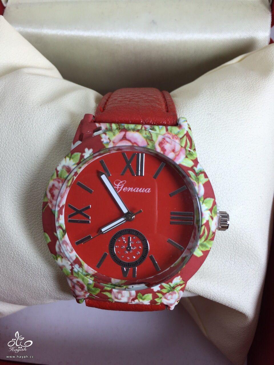 جديد ساعات جينفا بسعر راائع hayahcc_1427842411_748.jpg