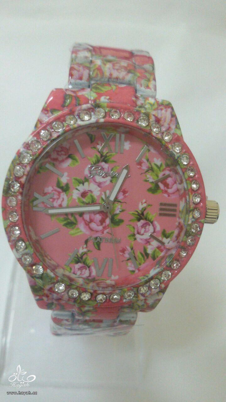 جديد ساعات جينفا بسعر راائع hayahcc_1427842411_749.jpg