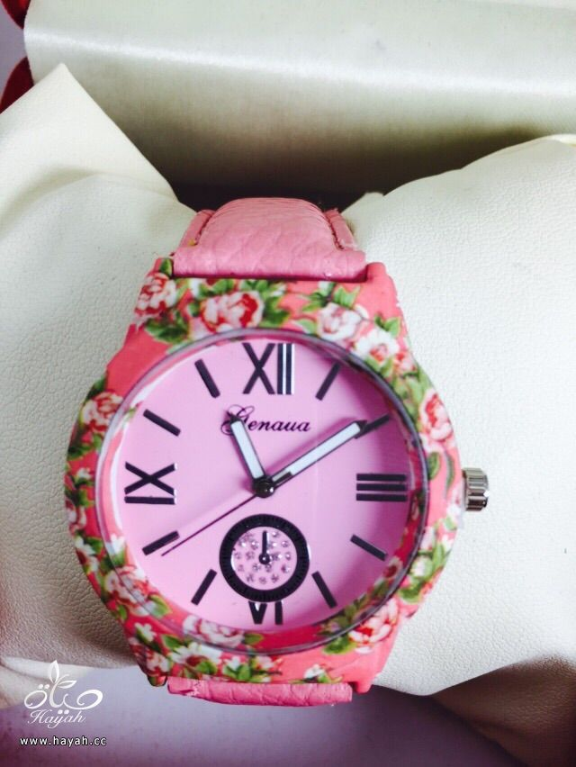جديد ساعات جينفا بسعر راائع hayahcc_1427842412_353.jpg