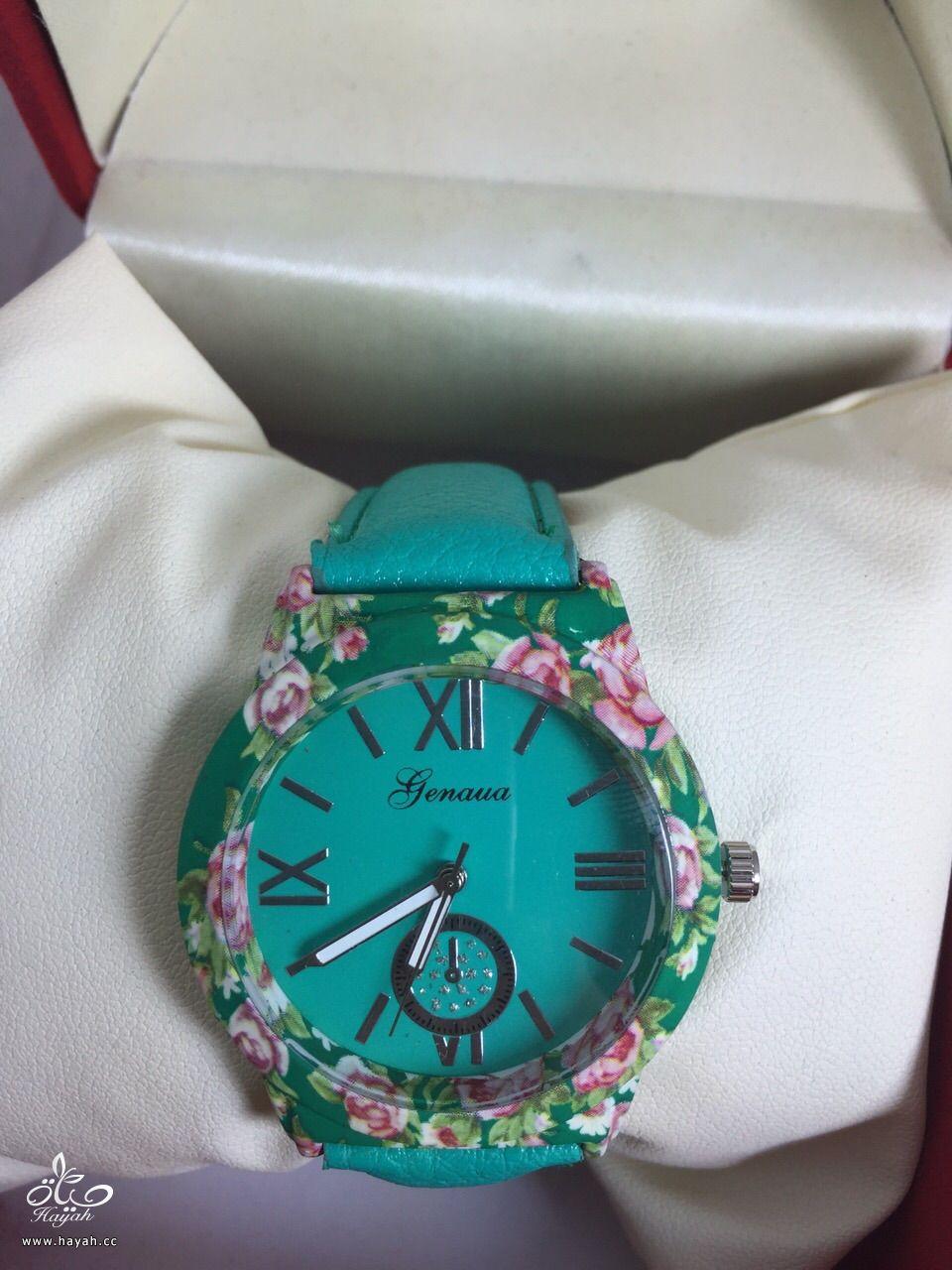 جديد ساعات جينفا بسعر راائع hayahcc_1427842412_423.jpg