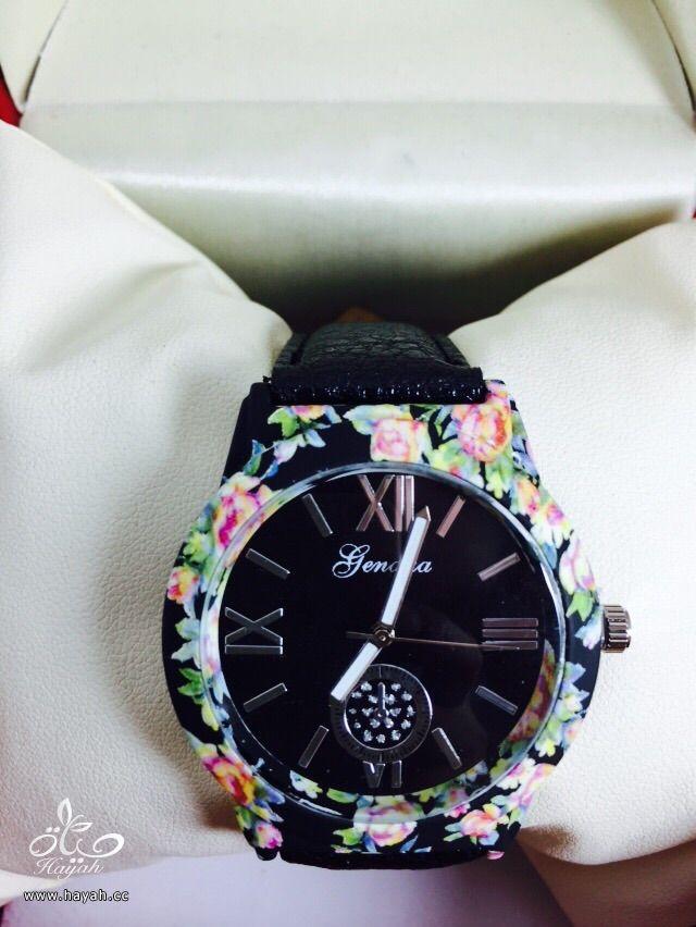 جديد ساعات جينفا بسعر راائع hayahcc_1427842412_585.jpg