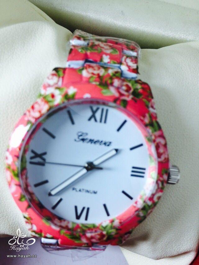 جديد ساعات جينفا بسعر راائع hayahcc_1427842413_312.jpg