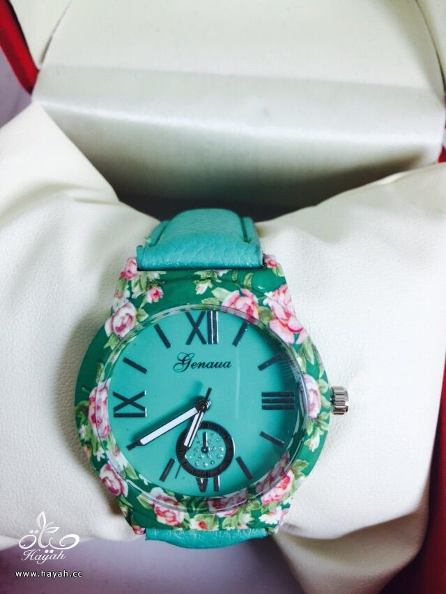 جديد ساعات جينفا بسعر راائع hayahcc_1427842413_562.jpg