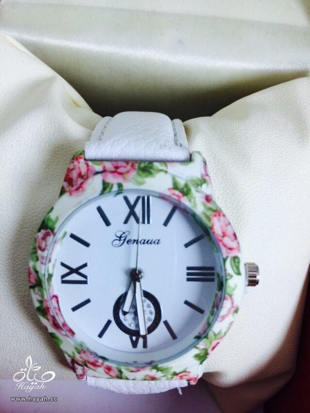 جديد ساعات جينفا بسعر راائع hayahcc_1427842413_708.jpg