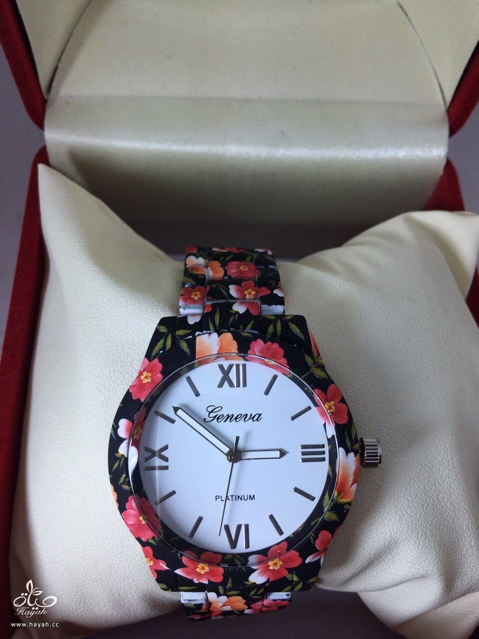 جديد ساعات جينفا بسعر راائع hayahcc_1427842413_980.jpg